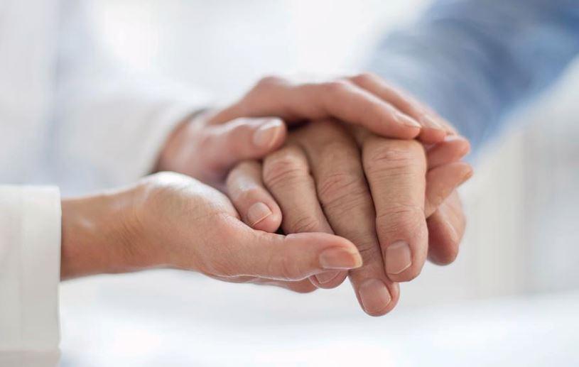 Hand Arthritis 3