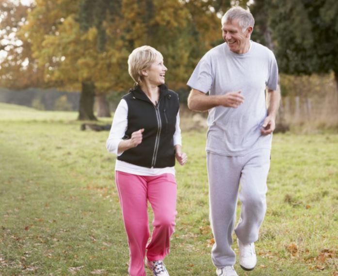 Tailbone pain recovery 3